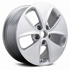 2015 kia soul replacement factory wheels rims carid com
