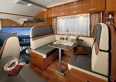 wohnwagen gemütlich einrichten 100 fantastische wohnmobile luxus auf r 228 dern archzine net