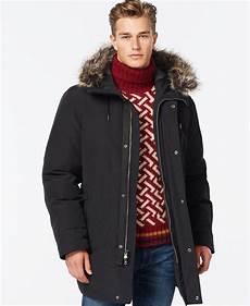 coats big and big and mens winter coats han coats