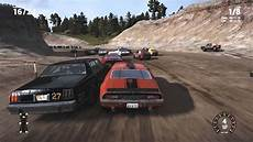 Next Car Race Wars Pc Gtx770 4gb