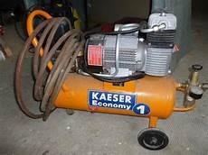 kaeser kompressor gebraucht kaufen nur 4 st bis 75