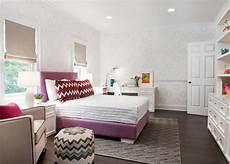 50 bedroom decorating ideas for teen girls hgtv
