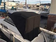 tappezzeria per barche rifacimento sellerie senigallia ancona tappezzerie