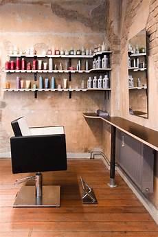 Friseur Hair Sweet Hair Berlin Friseursalon