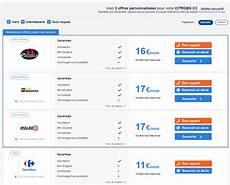 devis assurance auto en ligne devis assurance auto en ligne pas cher mes devis auto fr