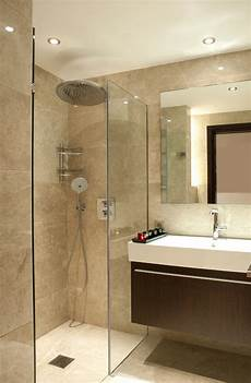 Ensuite Bathroom Showers by Bathroom Renovation In Clayfield Bathrooms