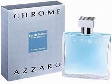 chrome de azzaro eau de toilette 200 ml 695 00 en