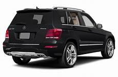 2015 Mercedes Glk Class Price Photos Reviews