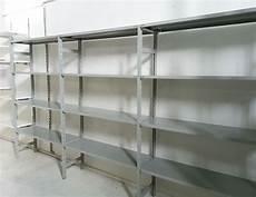 scaffali metallici per negozi prezzi scaffalature metalliche prezzi scaffali metallici