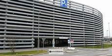 Parken Flughafen Hamburg G 252 Nstige Parkpl 228 Tze Ab 3 99