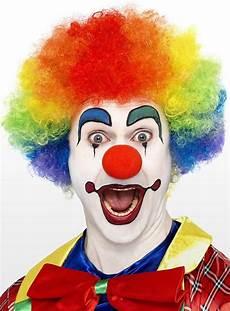 maquillage clown tueur homme 108811 clownsnase maskworld