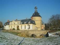 Sainte Genevieve Des Bois Essonne