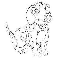 terrier coloring pages hellokids