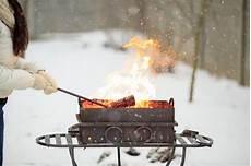 grillen im winter winter grillen 5 tipps f 252 r das winterliche grillvergn 252
