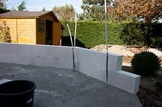 jardiniere beton cellulaire fabriquer jardiniere beton cellulaire qp91 jornalagora