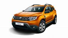 All New Duster Dacia Vehicles Dacia Ireland