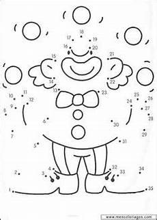probability worksheets 5798 2015 09 25 prikker fugleskr 230 msel math coloring dot worksheets connect the dots