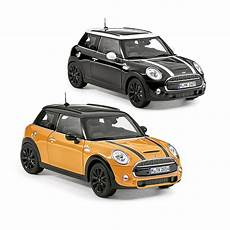 Shopminiusa Mini Cooper S F56 Miniature