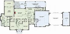 turret house plans beautiful entry turret 60625nd architectural designs