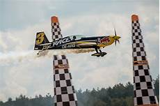 Bull Air Race Lausitzring 2017 - bull air race lausitzring 2017 luxify
