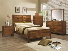 Bedroom Color Ideas For Wood Furniture by Wood Rustic Bedroom Furniture Ideas Furniture