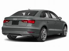 2020 audi a3 sedan lease 389 mo 0 available