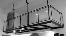 Mezzanine En Metal Prix D Une Mezzanine Co 251 T De Construction Conseils Utiles