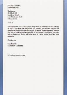 non responsable letter to bank for non responsibility citehrblog