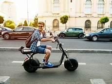 e roller bzw e scooter werden 2019 legalisiert fakten