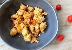 Resep Ayam Popcorn Cabe Garam Oleh D Glienmourinsie Cookpad
