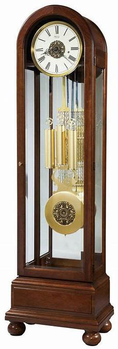ridgeway grandfather clocks