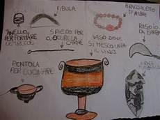 banchetto etrusco the school world museo archeologico alla scoperta degli