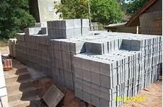 Pool Mauern Oder Betonieren - pool mauern welche steine