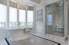 Bathroom Ideas Classic by 20 Classic Bedroom Design Ideas With Pictures