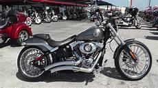 2014 Harley Davidson Softail by 021768 2014 Harley Davidson Softail Breakout Fxsb Used