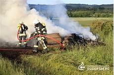 Malvorlagen Feuerwehr Challenge Freiwillige Feuerwehr Rudersberg 028
