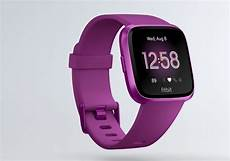 review fitbit versa lite edition great tracking for less smarthouse