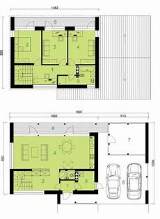 south facing passive solar house plans pin by fiedzia on south facing passive solar house plans