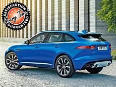 jaguar f pace finance deals jaguar f pace car lease is cheaper at cars2lease