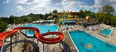 Norcenni Girasole Club - norcenni girasole club our photo gallery for you