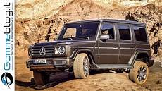 2019 mercedes g class unstoppable the king is back