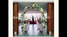 new home wedding decoration ideas youtube