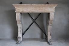 antike franz 246 sische schloss kamin de opkamer antike