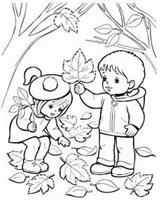 Ausmalbilder Herbst Kostenlos Drucken Malvorlagen Zum Ausdrucken Ausmalbilder Herbst Kostenlos 1