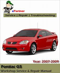 small engine repair manuals free download 2007 pontiac solstice electronic throttle control pontiac g5 cobalt service repair manual 2007 2009 automotive service repair manual
