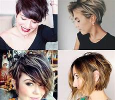 10 trendy messy short bob hairstyles top beauty magazines