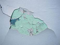 Spritzen Der Farbe Auf Wand Stock Fotos Laden Sie 3 158