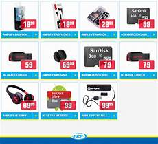 pep stores specials 04 aug 2015 07 sep 2015 back to school specials catalogues