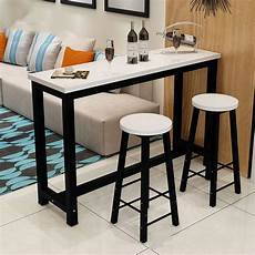 Dining Table With Stools by 3 Pub Table Set Counter Height Dining Table Set