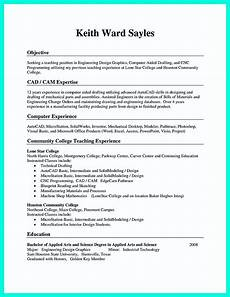 awesome computer programmer resume exles to impress employers resume template